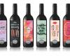 10 смешни наименования на марки вино