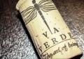 Via Verde Wines