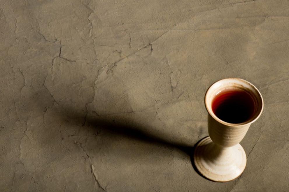 В Израел ще пресъздадат виното на Исус