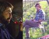 Как виното научи Пирло на футбол