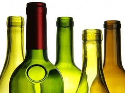Бутилиране на вино в домашни условия