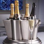 Как да разчетеш етикета на шампанското