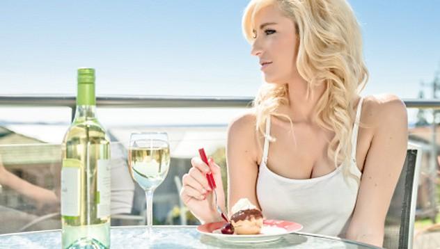 Сотерн – Меката на френските десертни вина