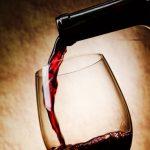 10 интересни факта за виното, които трябва да знаете