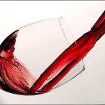 Учени препоръчаха червено вино за диабетици