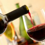 Франция стана световен шампион на сляпа дегустация на вино