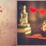 """Базар на изкуствата """"Изкуство, вино, любов и шоколад"""""""
