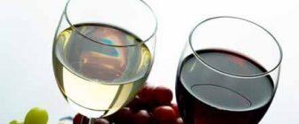 Община Асеновград ще отваря пак Музей на виното