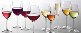 Виното – характеристика и особености