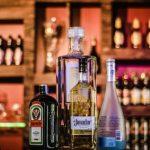Кои са най-ниско и най-висококалоричните алкохолни напитки