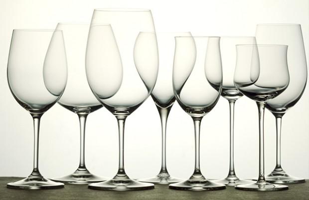 Каква чаша да изберем ?