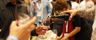 DiVino.Taste 2014 за четвърти път представи най-доброто от българското вино