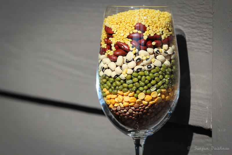 Вино за вегетарианци…Хмм!?