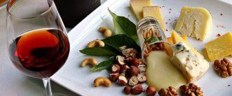 Препоръки за здраве с грозде и вино