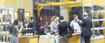 """Известни марки и бутикови изби идват на изложбата """"Винария 2017"""" в Пловдив"""