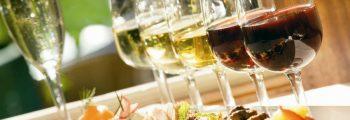 Как да се насладим на истинското вино