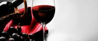 Една чаша вино е равна на един час във фитнеса. И още 11 причини защо да пием божествената напитка