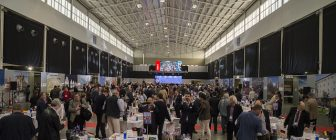 Валядолид става световна столица на виното за 3 дни