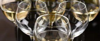 7-те грешки, които любителите на виното правят най-често