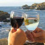 Винарски изби в България с възможност за дегустация