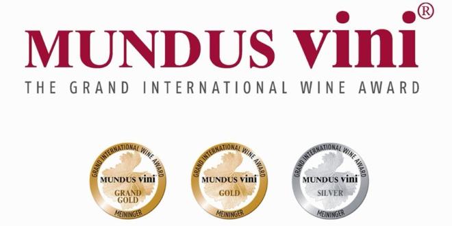 24 медала за българските вина на Mundus Vini 2013