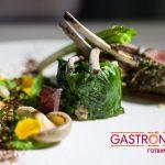 Готвим бъдещето с GastronomiX 2016 9-11 ноември, София, Интер Експо Център, СИХРЕ