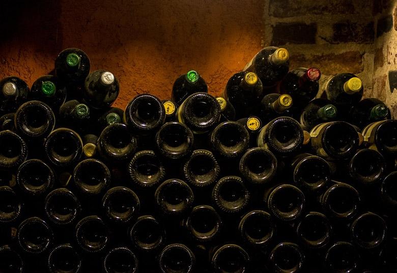 """Какво всъщност е """"натурално вино""""?"""