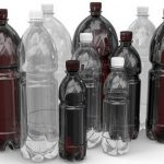 Пластмасовите бутилки – предимства и недостатъци