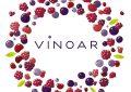 Vinoar – Пийте за здраве !