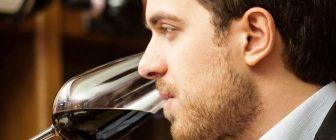 Между по-кисело и по-сладичко вино