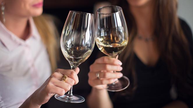 За виното – с любов …и още нещо