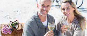 10 причини да станете любител на виното
