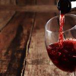 Как старее виното