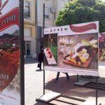 """Седмото издание на """"Дефиле на младото вино"""" 23 - 29 ноември 2015 Пловдив"""