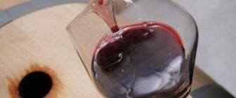 Вкусът на българското вино преди и сега – какво се промени?