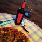 Artistique 2015 - Menada Winery