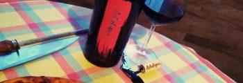 Artistique 2015 – Menada Winery