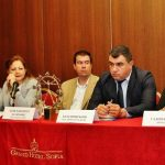 Балканският международен винен конкурс и фестивал се превръща в мегафорум