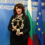 София ще се превърне в Балканска столица на виното на 28-29 май 2016