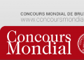 37 отличени вина от България на Concours Mondial de Bruxelles