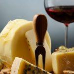 """Виното """"Кианти"""" е прочуто от 300 години, първото контролирано наименование"""