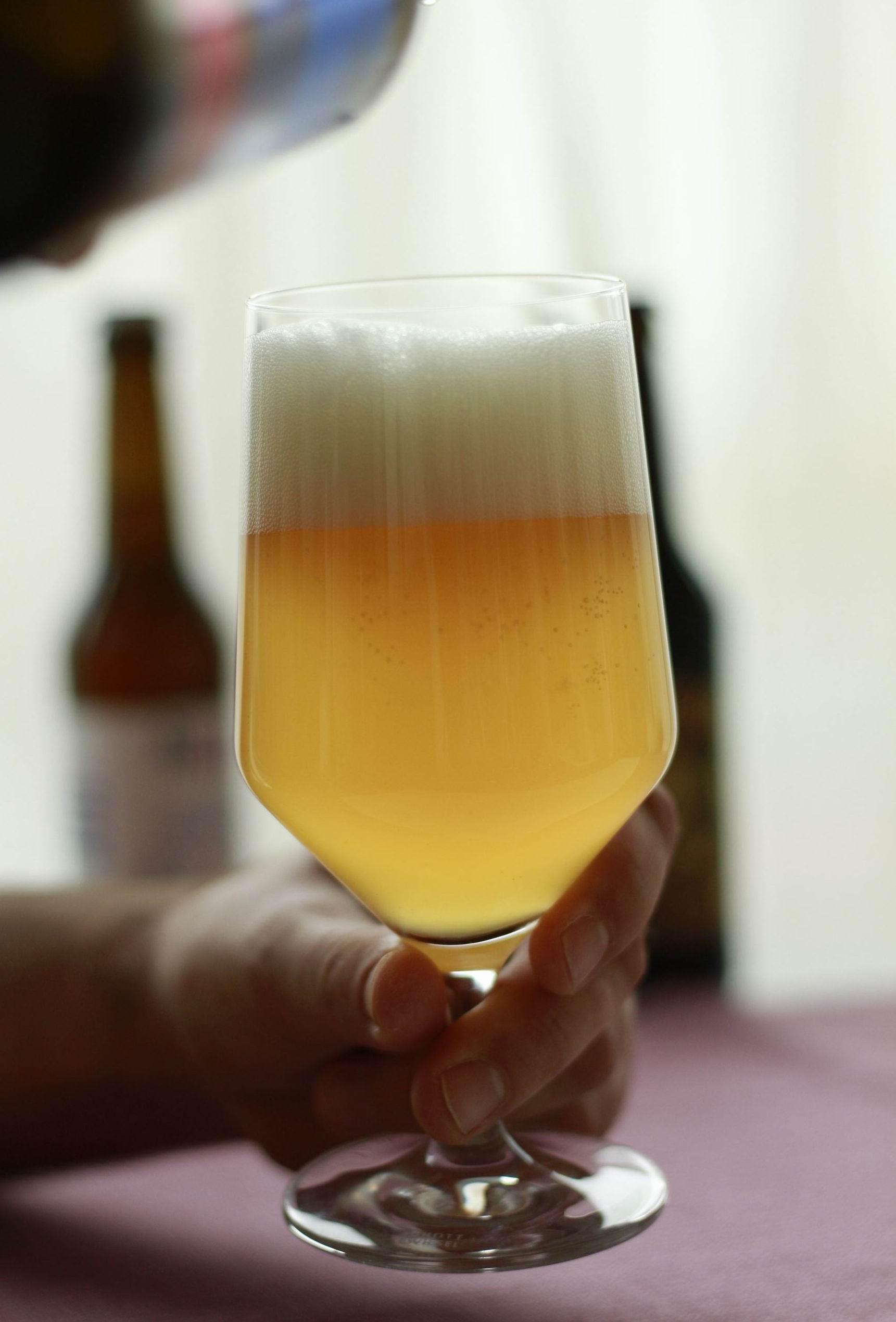 Празничното настроение идва с Craft Beer Taste!