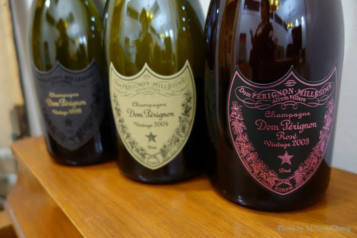 Най-популярните бели вина