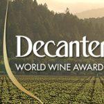55 са отличените български вина на DWWA 2016