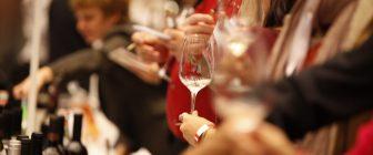 София отново стана столица на българското вино с DiVino.Taste 2015
