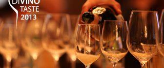 Над 4000 души посетиха третото издание на форума за българско вино DiVino.Taste!