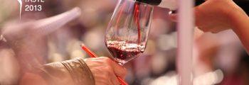 Как изглеждат българските вина шест години по-късно?