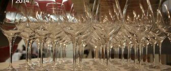DiVino.Taste отново събира българското вино под един покрив !