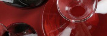 DiVino определи най-добрите вина за 2014