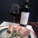 Ivan Alexander Grand Cuvee Single Vineyard 2011 Maryan Winery
